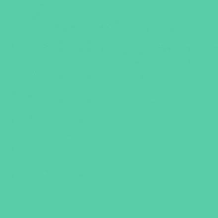 Gone are the days of Advertising, now it's Appvertising!!<br /> To reach out to a Billion+ smartphone user-base globally, you need something more than just a website, you need an App. At CSD, we make some of the best looking apps for multiple uses like – product showcase, internal company management, ecommerce apps, and much more. Having Mastery in designing and developing apps both for Android and IOS, we make cool apps.<br />