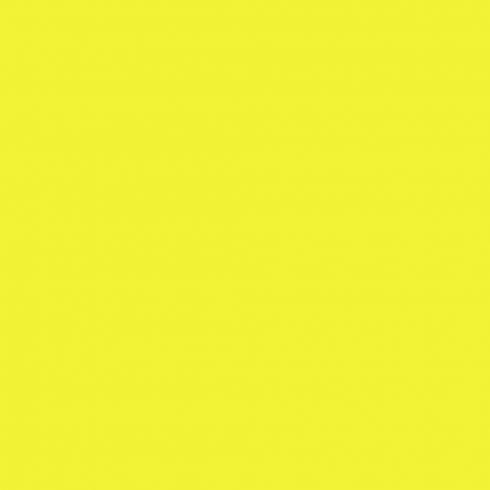 Boss, Jo Dikhta Hain Wo bikta Hain<br /> At CSD, We bring forth some great graphics and design your logo, your brand, your advertisements, brochures, visiting cards, office stationary and many more things graphics has to deal with. Graphics make up for the visible side of your business, it is how people perceive your business and making such graphics the best and the most suitable according to your company, is our commitment at CSD.