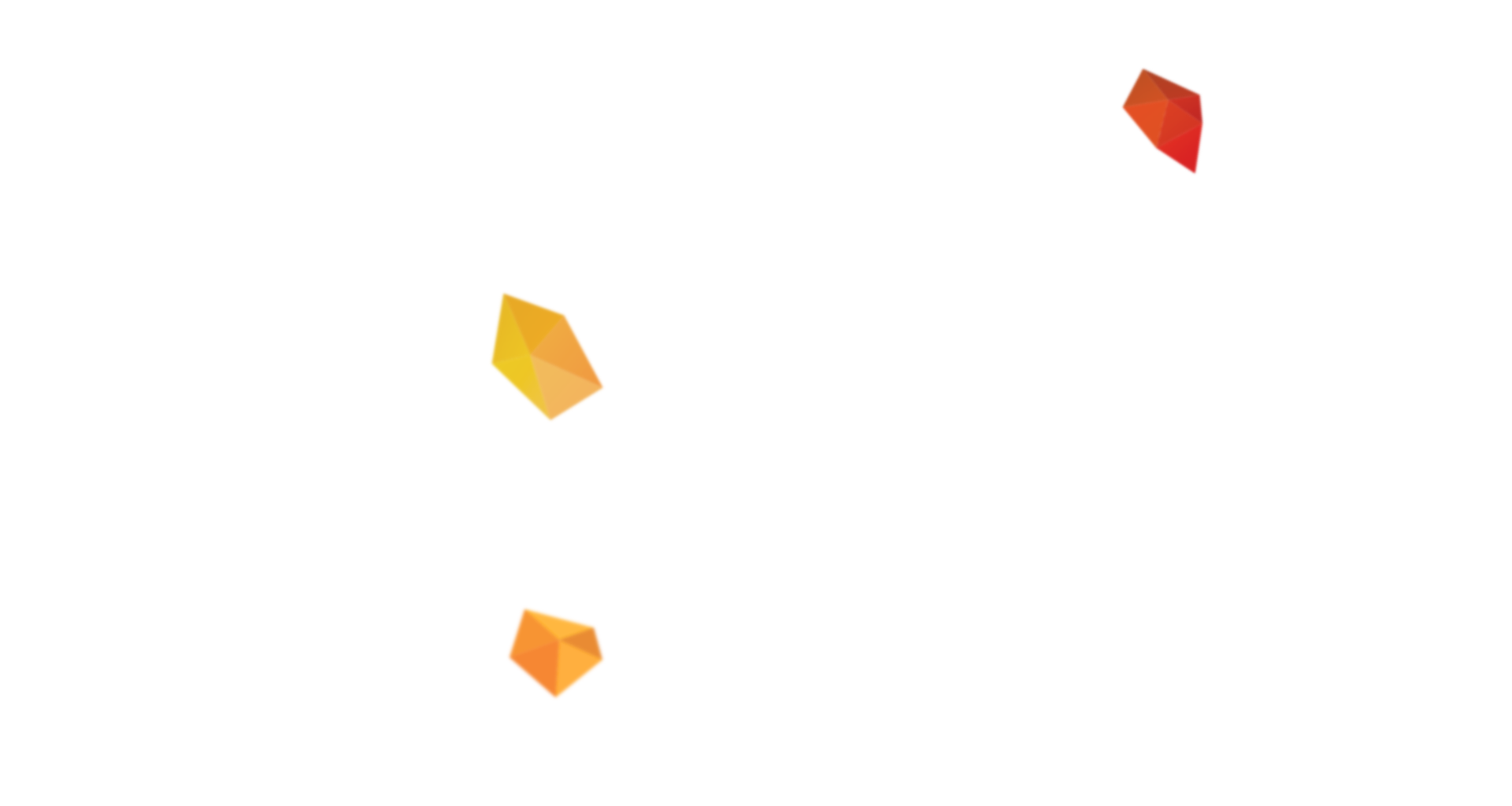 parallax layer