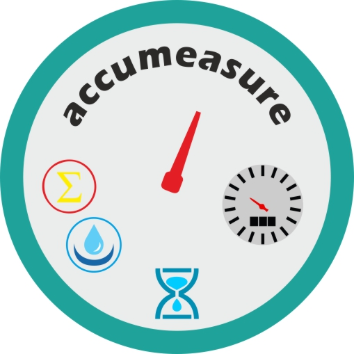 Accumeasure Logo